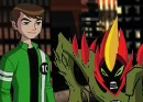 Thumbnail for Ben10 Alien Scene Primitive