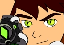 Thumbnail of Ben 10 - Heat Blast Xlr8
