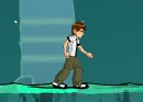 Thumbnail of Ben10 Speedy Runner