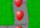 Thumbnail of Bloons Tower Defense