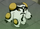 Thumbnail of Ben 10 Cannonbolt Attacks
