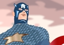 Thumbnail of Captain America