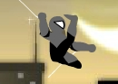 Thumbnail of Spiderman Dark Side
