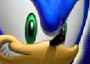 Thumbnail of Final Fantasy Sonic