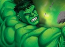 Thumbnail of Hulk Bad Attitude