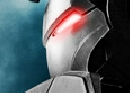 Thumbnail of Iron Man 2