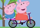 Thumbnail for Peppa Pig