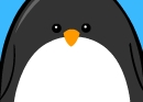 Thumbnail of Poke the Penguin