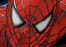 Thumbnail of Spiderman 3