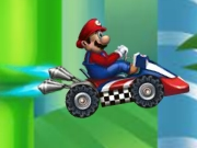 Thumbnail for Super Mario Racing 3