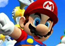 Thumbnail of Super Mario Sunshine 64