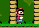 Thumbnail of Super Mario Vetorial World