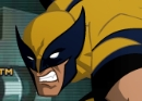 Thumbnail of Wolverine Escape