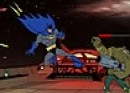 Thumbnail of Batman The Brave and the Bold: Dynamic D