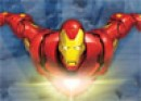 Thumbnail of Iron Man Flight Test