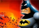 Thumbnail of Batman Dangerous Buildings