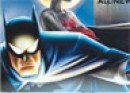 Thumbnail of Batman: Mystery Of The Batwoman