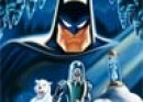 Thumbnail of Batman Vs Freeze