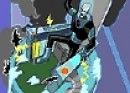 Thumbnail of Batman Vs. Mr. Freeze
