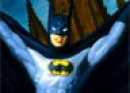 Thumbnail of Batman: Streets Of Justice