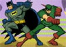 Thumbnail of Batman Brawl
