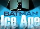 Thumbnail of Batman Ice Age