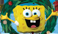 Thumbnail of Spongebob Christmas