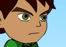 Thumbnail of Ben10 Vs Bakugan