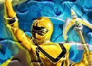 Thumbnail of Mystic Force Puzzle