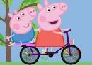 Thumbnail of Peppa Pig