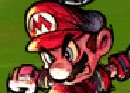 Thumbnail of Super Mario Strikers